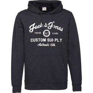 Jack&Jones Originals Herrren Kapuzen-Sweatshirt