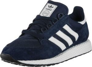"""adidas Sneaker """"Forest Grove"""" für Herren"""