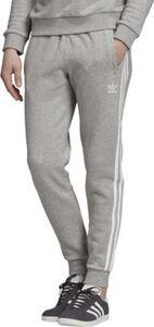 adidas Herren Pants 3-Stripes
