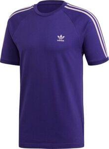 adidas Herren T-Shirt BLC 3-Stripes