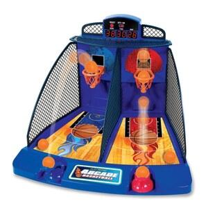 Electronic Arcade - Basketball