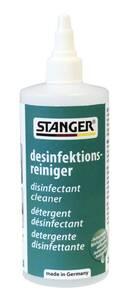 Desinfektionsreiniger für Oberflächen, 200ml