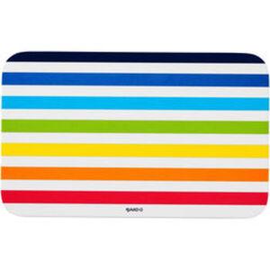 JAKO-O Brettchen-Set Regenbogen