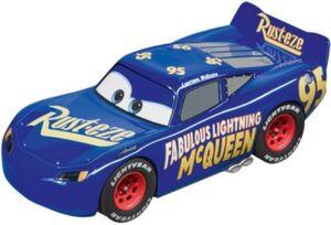 Carrera Digital132 30859  Disney·Pixar Cars - Fabulous Lightning McQueen