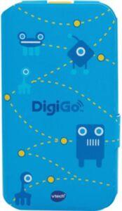 DigiGo Schutzhülle, blau