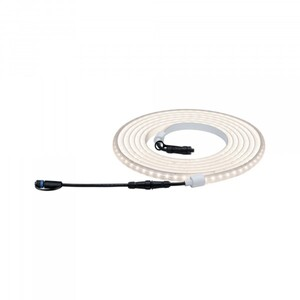 Paulmann Plug & Shine LED Stripe ,  5 m