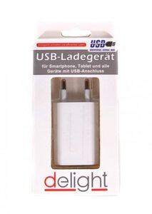 Ladestecker USB