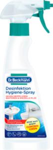 Dr. Beckmann Desinfektion Hygiene-Spray