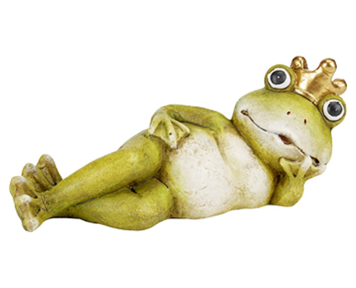 Bild 2 von CASA Deco Deko-Outdoor-Figuren