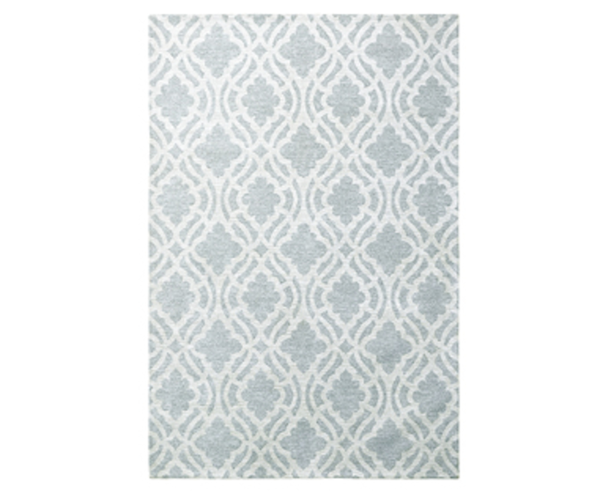 Bild 1 von tukan Vintage-Teppich