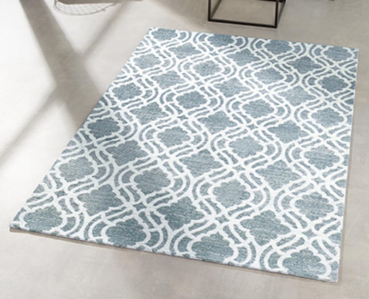 Bild 3 von tukan Vintage-Teppich