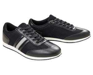 watson´s Sneaker