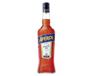 APEROL®
