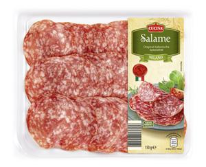 CUCINA®  Salame Milano