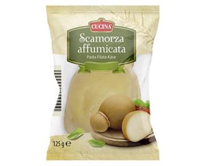 CUCINA®  Scamorza affumicata