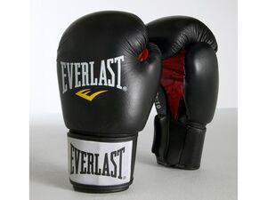 EVERLAST Erwachsenen-Boxhandschuhe 6000L