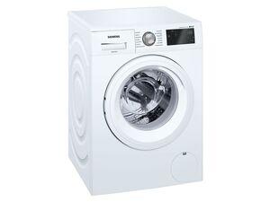 Siemens iQ500, Waschmaschine »WM14T5EM«, Frontlader, 8kg, A+++, 1400 U/min