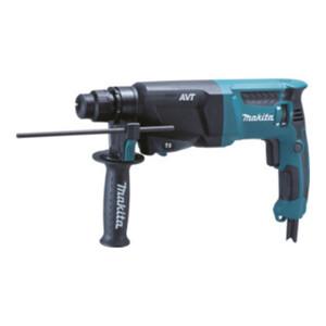 Makita Bohrhammer für SDS-PLUS 26 mm HR2601J