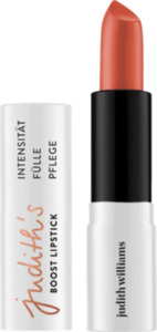 Judith Williams Lippenstift Boost Lipstick 691 koralle