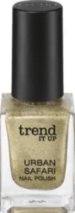 trend IT UP Nagellack Urban Jungle Nail Polish 040