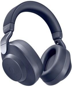 Elite 85h Bluetooth-Kopfhörer navy