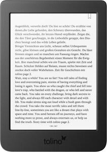 page 2 E-Book Reader