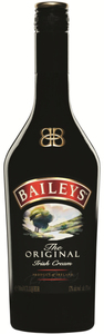 Baileys Original Irish Cream 0,7 ltr