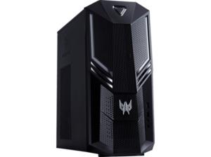 ACER Predator Orion 3000 (PO3-600) Gaming PC mit Core™ i5, 256 GB, GeForce® RTX™ 2070 und 16 GB RAM
