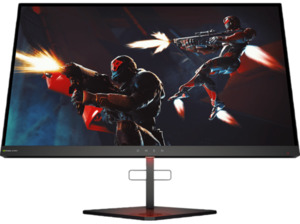HP OMEN X 25 Gaming Monitor