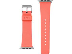 LAUT Active Ersatzarmband Pink