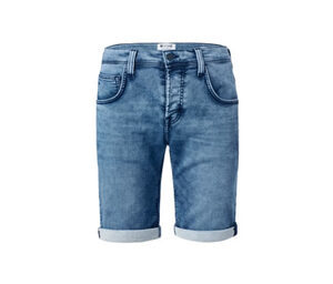 Jeans-Shorts »Mustang«