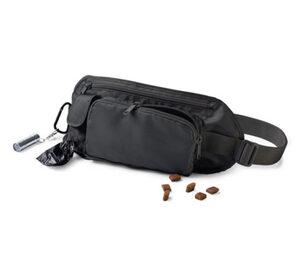 Hunde-Gassibeutel-Tasche