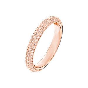 Swarovski Damenring Stone 5412022