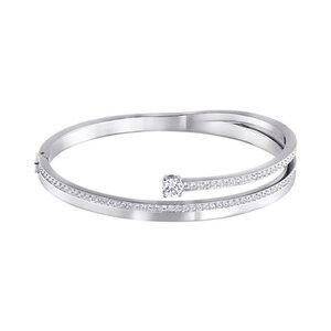 Swarovski Armband Fresh 5257566