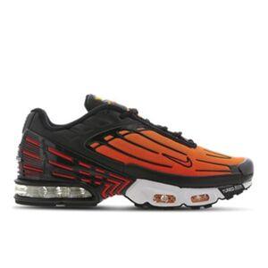 Nike Tuned 3 - Herren Schuhe