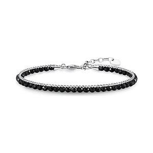 Thomas Sabo Armband 16-19 Cm A1711-024-11-L19v