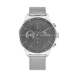 Tommy Hilfiger Herrenuhr Casual 1791484
