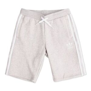 adidas Fleece - Grundschule Shorts