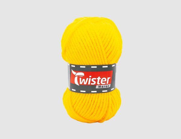 Strickgarn Twister Meran
