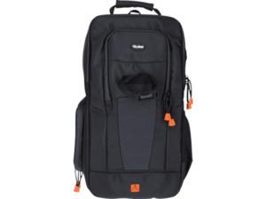 ROLLEI Fotoliner Sling Bag Kameratasche in Schwarz