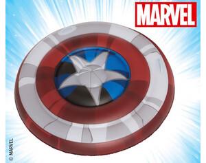 MARVEL Floater Captain America