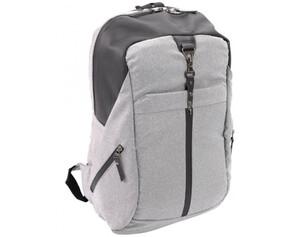 Active Sport Laptop-Rucksack