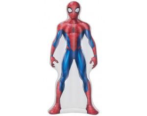 MARVEL Luftmatratze Spiderman