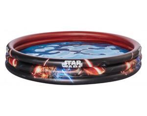 Star Wars -3-Ring-Pool