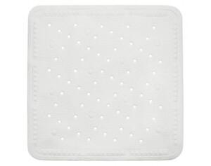 Duscheinlage weiß 53 x 53 cm