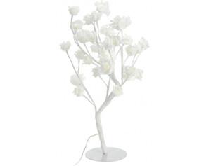 Blütenbaum warmweiß 32 LEDs
