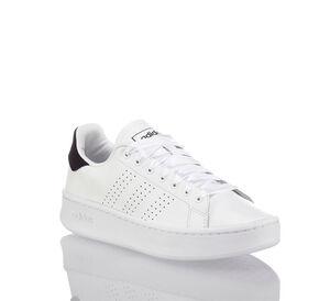 adidas Sneaker - ADVANTAGE BOLD