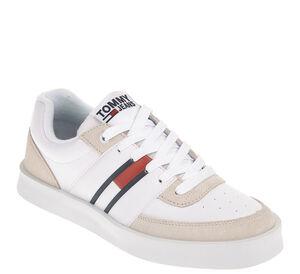 Tommy Jeans Sneaker - TOMMY JEANS LIGHT SNEAKER
