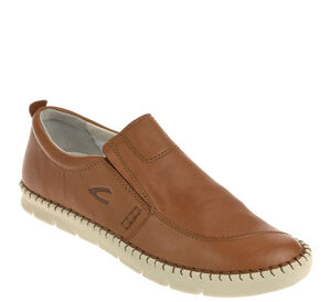 Camel Active Slipper - ETHNIC