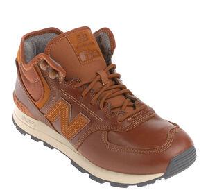 New Balance Midcut-Sneaker - MH574OAD
